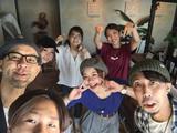 サザン店、newメンバーです!!!!!!!