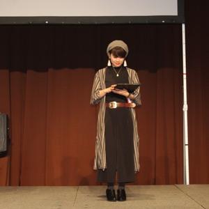 JUHA JAPON FESTIVAで審査員をさせて頂きました!