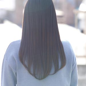 髪を綺麗にして年越しを迎えたい人必見!!!