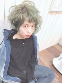 スタコン☆ cozy勉強会
