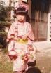 小野田 愛子  スタイリスト/ネイリスト/アイリスト/着付け
