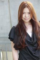 松竹style