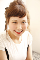小野田style