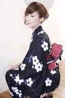 矢尾style