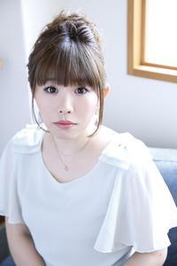和田style