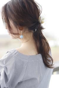小川style